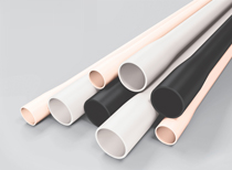 Pipes Opacity Testing Manufacturer