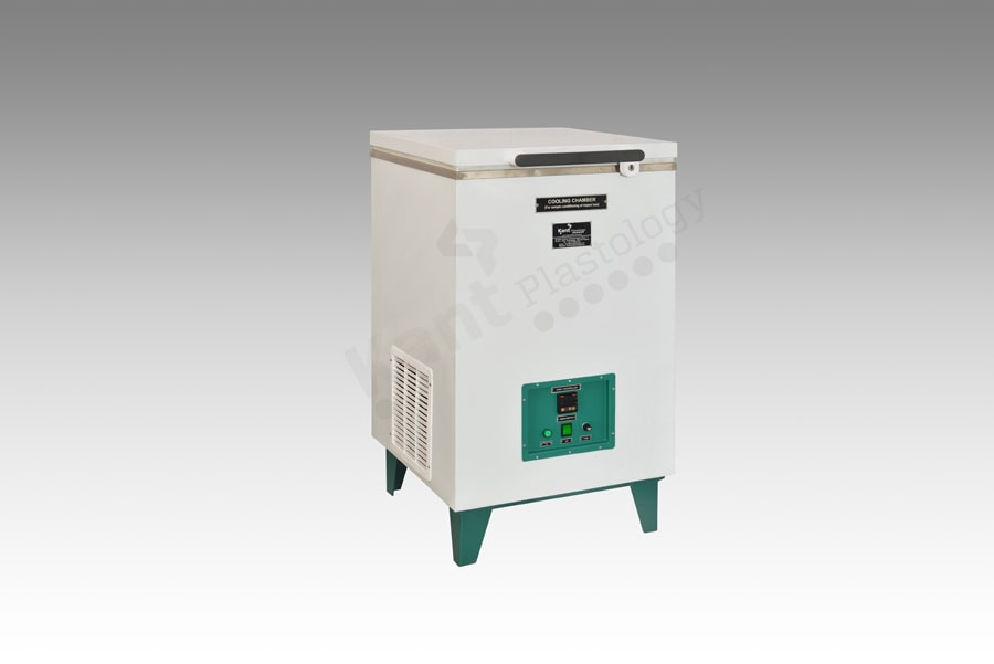cooling chamber manufacturer india