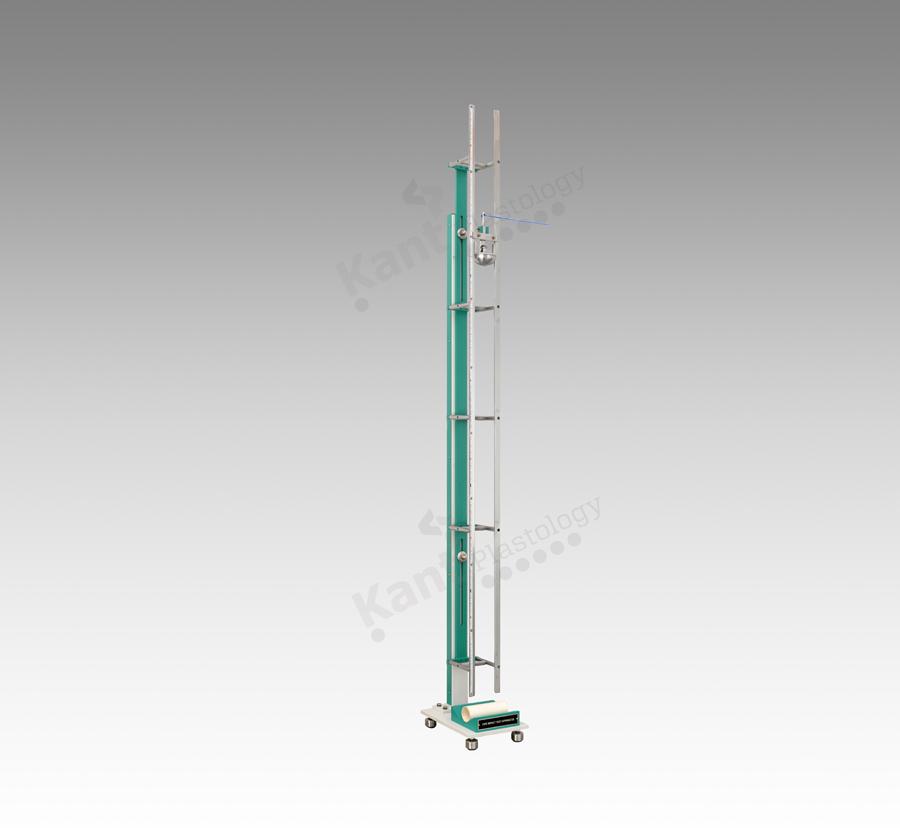 Pipe Impact Testing Machine Manufacturer
